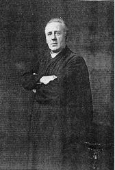 Father Driscoll