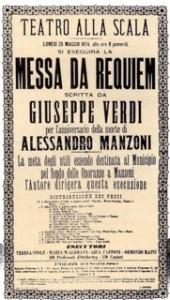 Verdi_Requiem_poster